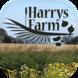 List_haaryfarm_app_icon