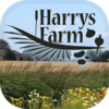 Normal_haaryfarm_app_icon