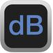 List_decibel