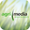 Normal_agrimedia