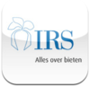Normal_irs