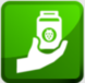 List_button_advies