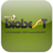 List_biobest