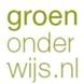 List_groenonderwijs