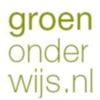 Normal_groenonderwijs