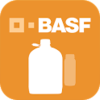 Normal_basf_producten