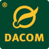 Normal_dacom_phy_lite