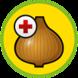 List_uienziekten