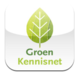 List_groen_kennisnet_app