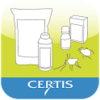 Normal_certis_productboek