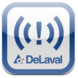 List_delaval