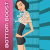 Bottom Boost