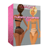Tummy Shaper Lace