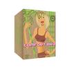 Comfort Bra Bamboo