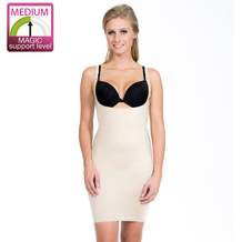 Full Slip Dress
