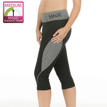 Active Crop Pants