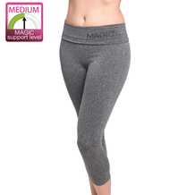 Yoga Crop Pants