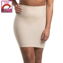Maxi Sexy Control Skirt