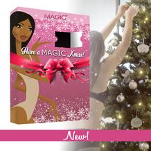 MAGIC Box Advent Calendar