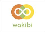 Wakibi