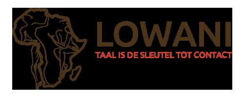 Lowani