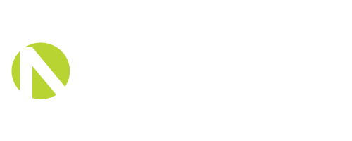 Oanda