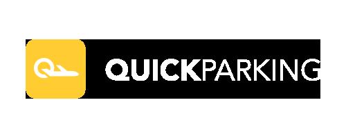 Quickparking