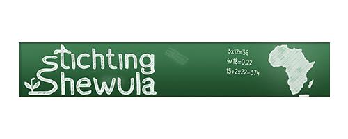 Stichting Shewula
