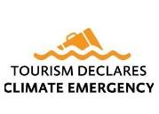 Tourism Declares