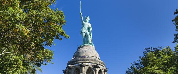 Hermanns-monument
