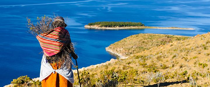 bolivia-Titicacameer-isla-del-sol
