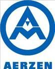 Thumb_aerzen-blauw_h11_x_b9_cm