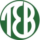 Thumb_teb_logo