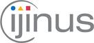 Thumb_logo_ijinus