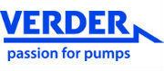 Thumb_verder_logo