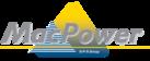 Thumb_macpower_logo_16-10-2013