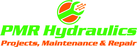 Thumb_logo_pmr_hydraulics