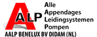 Thumb_aalp_benelux_logo_met_schaduw_jpg