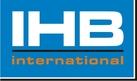 Thumb_logo_ihb