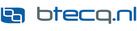 Thumb_btecq_logo