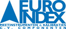 Thumb_euro-index_beeldmerk