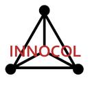 Thumb_innologo