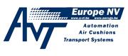 Thumb_avt-europe