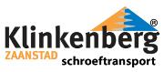 Thumb_klinkenberg
