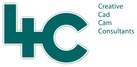Thumb_logo4c-2011