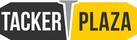 Thumb_tacker-plaza-logo-2