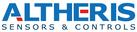 Thumb_altheris-logo