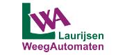 Thumb_laurijsen_weegautomaten_logo