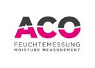 Thumb_aco_logo_kompakt_4c