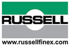 Thumb_russell-finex-logo